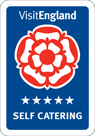 5st-self-catering